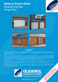 overhead garage door manual insulated sectional roller shutter doors ireland insulated