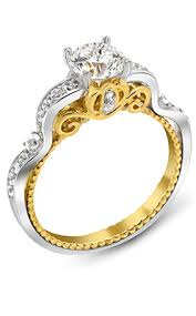 wedding engagements rings images Announcing enchanted disney fine jewelry engagement rings disney jpg