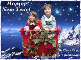 happy new year moving cards happy new year 1 oriza net portal poems