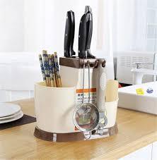 kitchen knives storage kitchen wonderful magnetic kitchen knife holder cool knife block