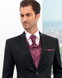 costard homme mariage 114 best interesting s neckwear images on dress