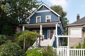 north vancouver heritage home repaint projects