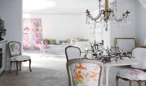 wohnideen barock und modern wohnideen modern dekoration moderne deko bezaubernd wohnideen
