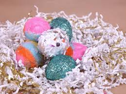 fancy easter eggs crafting for kids fancy decorated easter eggs today s parent