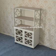 design in book shelf cabinet design in book shelf cabinet