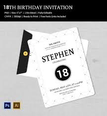 80th birthday invitation templates u2013 gangcraft net