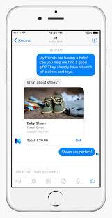 Cortana Take Me To My Facebook Page | facebook launches m its bold answer to siri and cortana siri and