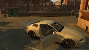 2011 mustang gt performance mods gta gaming archive