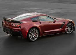chevy corvette zr1 specs chevrolet chevrolet corvette convertible z51 one week review