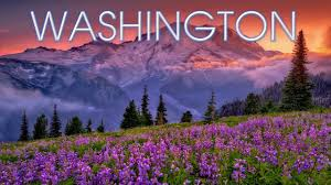 10 best places to live in washington youtube