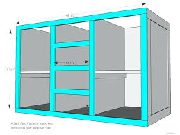 building your own kitchen island build your own kitchen island large size of islands with cabinets