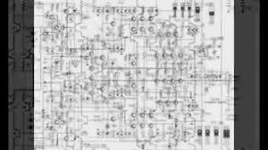 Ahuja 500w Amplifier Circuit Diagram 700w Audio Amplifier Circuit