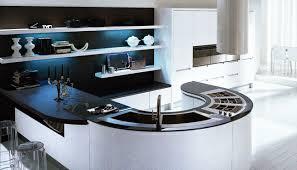 designs of modern kitchen modern kitchen kitchen interior design ideas inspirations for