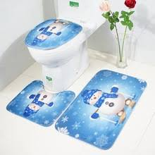 snowman bath rug snowman rug ebay bathroom bed bath kohl s