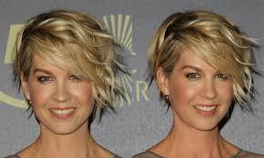 short trendy haircuts for women 2017 30 trendy short haircuts for women in 2018 hottest haircuts