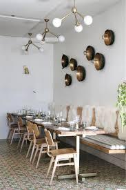Design Restaurant by 131 Best Santa Barbara Dining Images On Pinterest Santa Barbara