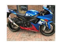 r u0026c motorcycles suzuki dealer in mildenhall suffolk