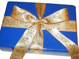 custom ribbon printing personalized ribbon favor ribbon bows awareness ribbon