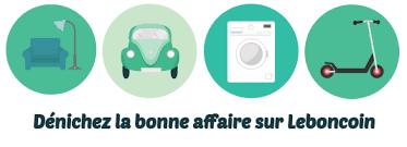 leboncoin siege auto comment contacter le bon coin leboncoin fr