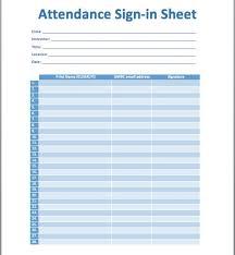 free printable recipe pages printable sheet template attendance sheet free printable attendance