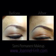 tattoo eyebrows lancashire 146 best permanent makeup and ideas images on pinterest eye brows