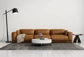 sofa sitztiefe verstellbar die optimale sitztiefe und sitzhöhe bei einem sofa