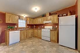 Titan Kitchen Titan 647 Twin Lakes Homes Inc
