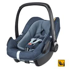 siège auto pour nouveau né pebble plus de bébé confort siège auto groupe 0 13kg aubert