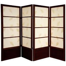 Monarch Specialties I 4638 Gold Frame 3 Panel Lantern 13 Best Folding Screen Images On Pinterest Abandoned Business