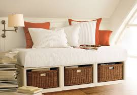 daybed bedroom awesome bedroom decoration with white day bed
