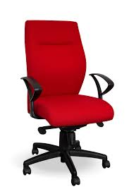 benefits office chairs and right place get them jitco