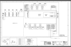 thermo king wiring diagram gooddy org