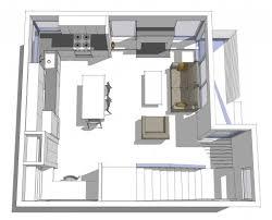 floor stone cottage floor plans