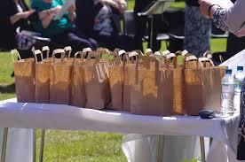 communion kits rayleigh methodist church photos communion kits