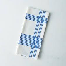 kitchen towel designs 52 stripes tea towel on food52