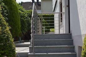 treppen und gel nder högemann metallbau produkte
