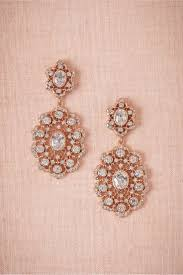 chandeliers earrings 2728 best earrings images on pinterest chandelier earrings