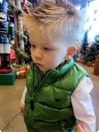 12 year old boy haircut ideas 10 year old boy haircuts ideas haircuts for 12 year old boys