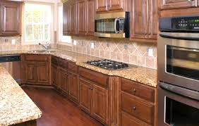 kitchen cabinets with countertops c s kitchen and bath kitchen cabinets countertops in mt