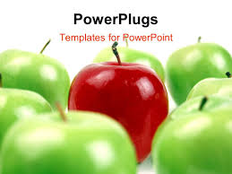 top 47 apple powerpoint templates backgrounds slides and ppt themes