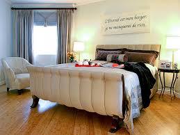 Small Bedroom Layout With Desk Room Design App Best Planner Ikea 10x10 Bedroom Floor Plan Small