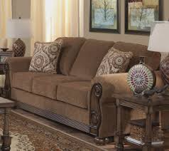 Brady Home Furniture by Bernards Brazil Galleries And Home