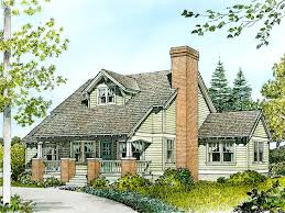 two story bungalow house plans bungalow house plans two story bungalow home plan design 008h
