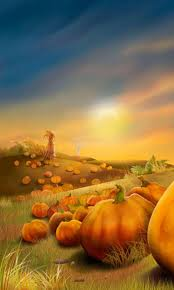 thanksgiving day wallpapers for android thanksgiving day