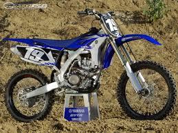 2012 yamaha yz 250 f moto zombdrive com