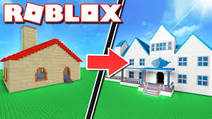 how to build a roblox house like a pro youtube how to build a roblox house like a pro