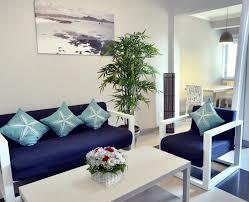 chambre d hotes ile maurice sea villa mauritius chambres d hôtes flic en flac