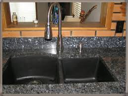 pull down kitchen faucet reviews pull down kitchen faucet