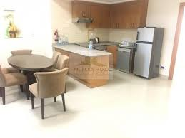 3 Bedroom Flat For Rent In Dubai Dubizzle Dubai Apartment Flat For Rent Best Deal For 3 Bedroom