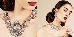 jewelry fashion necklace images Imago2 photography imago 2 london photographic studio nw6 jpg